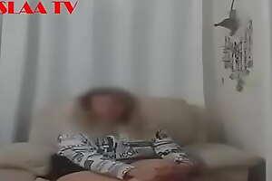 Türk Escort Bayan Full Video : https://www.youtube.com/watch?v=NlCvN4C2FOQ