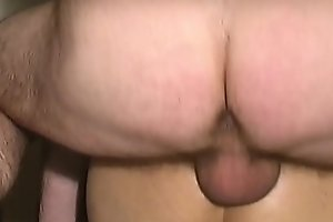 Chinese Anal  Rimming Hookers 12