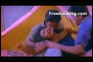 indian hot video