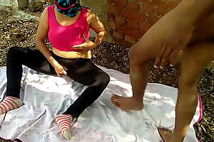 everbest outdoor painful rough stroke sex