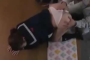 Em gái Nhật bị hiếp dâm sau giờ học - SỨ NHẬT TỐT NHẤT  xxx https://bit.ly/JAV24