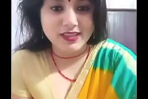 HOT PUJA  91 7044562926..TOTAL OPEN LIVE VIDEO CALL SERVICES OR HOT PHONE CALL SERVICES LOW PRICES.....HOT PUJA  91 7044562926..TOTAL OPEN LIVE VIDEO CALL SERVICES OR HOT PHONE CALL SERVICES LOW PRICES.....