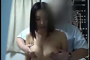 virgin massage jav fat groping