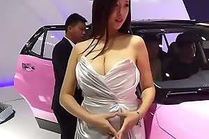 Sexy Chinese model from China. Meng Yan Zhu