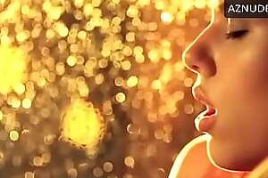 Scarlett Johansson Fingering (Looped)