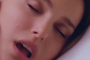 Visions of Natalie NATALIE PORTMAN FUXTAPOSITION CELEBFAKE