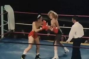 LGIS Boxing small