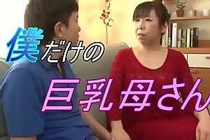 I Only Busty Mother Hongo Yachiyo watch full : http://updatetribun.org/EN9L