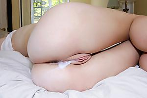 Sleepwalking Sex