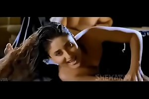 kareena kapoor fake edited real sex