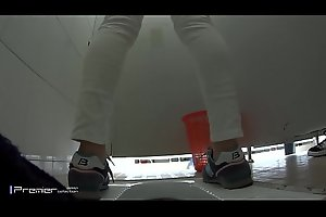 hidden school toilet 11 hd