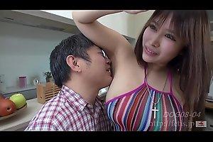 porn video  porn video  porn video  sex movie ! porn tube ! porn video  porn tube