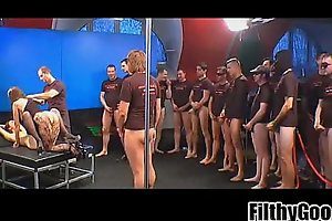 Amateur foursome orgy11 widescreen tso[9]