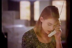Animal instincts ii - full movie scene (1994)