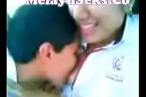 Video Lucah Budak Sekolah Indon Cooky Melayu Sex (new)