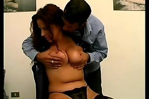 Italian abstruse see red unartificial bigtits
