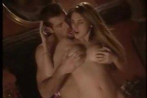 Liliana la peruana rica en escena erotica - www.cromweltube.com