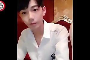 HDXX Boy China