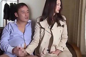 Японская капуста (Подробнее: shortina.com/CmvmvCY) японский, жена, домохозяйка, шлюха, жена, рогонос, трах, трахание, оргазм, собачка, раком