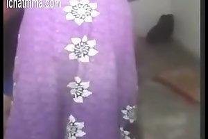 0346736464 Desi bhabhi sex yon husband