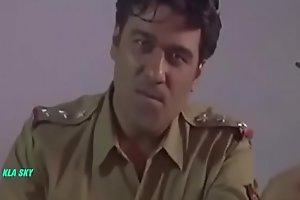 KELEWALI (full movie)  rinki ali khan #KLA Feel