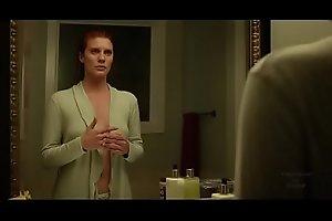 Hollywood movies sex scenes (HD)