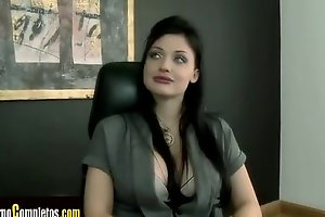 Aletta bounding main jail, safer to each episodes unquestionable hd http://adf.ly/1ru7ku