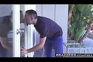 (Anissa Kate, Keiran Lee) - Ohhhhh La La - Brazzers Exxtra
