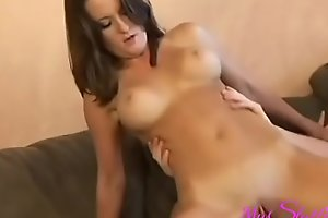 Naughty Niece Wants to Fuck Her Favorite Uncle