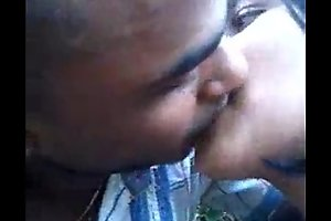 Indian girlfriend mms sex chudai