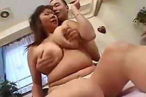46 эра почтенного японца, сочувствуйте спариванию с сыном, рядом с видео: sex tube cur.lv/ox21w