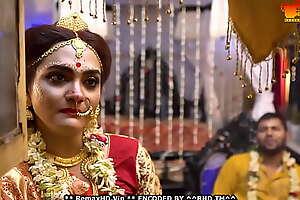 Indian couples First night exclusive on X Videos bangaloregirlfriendsexperience.com