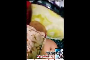Prova - Porn Videos - PornKanal.com