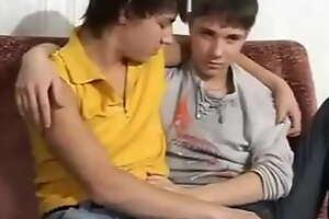 Movie from Butuzikboy 12