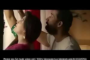 Naked The Lust ETWorld Telugu Short Film