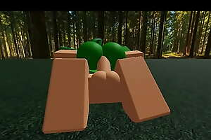 roblox gay sex animation SCRAP leafy x cain