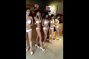 Asian Sauna Club Compilation 2