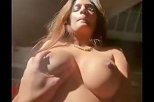 पूनम पांडे न्यू सेक्स वीडियो लीक